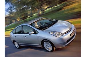 Czy serwis samochodów hybrydowych to opłacalna nisza? - wywiad Motofocus