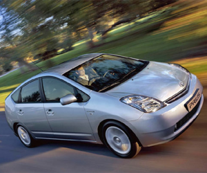 Czy serwis samochodów hybrydowych to opłacalna nisza? – wywiad Motofocus