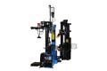 Nowy model automatycznej montażownicy do opon Megamount SMART 3