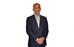 Nowy Prezes Zarządu i CEO spółki Bridgestone Europe