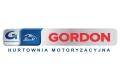 """Hurtownia Motoryzacyjna """"Gordon"""" Sp. z o.o. – Pracownik Działu Sprzedaży"""