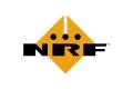 NRF – Sales Representative