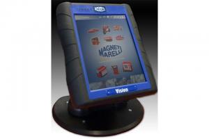 Aktualizacja oprogramowania Magneti Marelli