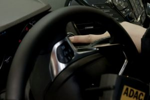 Samochody bez kluczyków – kradzież auta nigdy nie była tak prosta