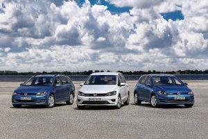 Nielegalny kartel niemieckich producentów samochodów?