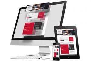 Poszerz wiedzę na nowej wersji portalu techniczno-szkoleniowego F-M Campus