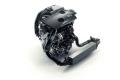 Pierwszy na świecie seryjny silnik o zmiennym stopniu sprężania