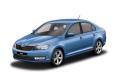 Atrakcyjne warunki finansowania nowych samochodów przy współpracy z Inter Cars