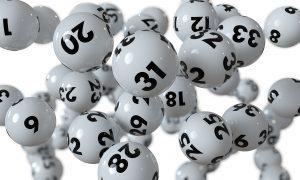 Pierwsze losowanie Loterii Mistrzów Warsztatu rozstrzygnięte