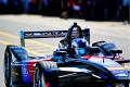ZF oficjalnym partnerem technologicznym zespołu Venturi Formula E
