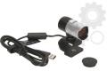 Kamera może posłużyć za skaner wprogramie eSOWA
