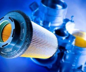 Filtry paliwa marki Hengst – skuteczna ochrona układu paliwowego