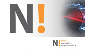 NEXUS idzie jak burza – obroty większe o 1 mld euro