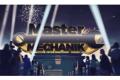 Master Mechanik – to jeszcze nie koniec