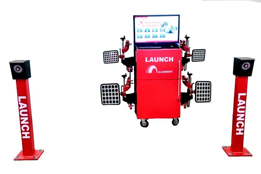 Produkty Launch w specjalnych cenach
