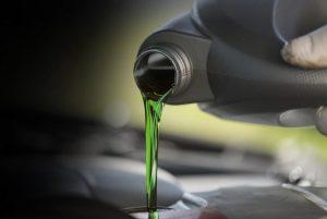 Nowy olej Mobil z kolejną rekomendacją