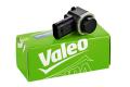 Ultradźwiękowe czujniki parkowania Valeo – jakość OE dla aftermarketu