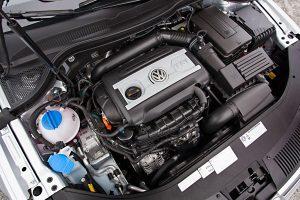 Pierwszy w Polsce pozew zbiorowy przeciwko Volkswagenowi złożony