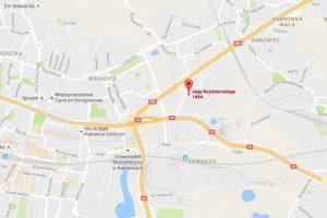 Katowicki oddział Fota w nowej lokalizacji