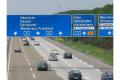 Niemcy chcą całkowitego zakazu silników spalinowych