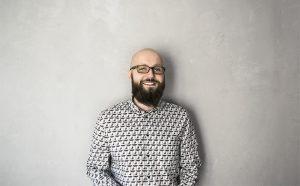 Co nas truje w warsztacie? - wywiad zJędrzejem Siwkiem z firmy NORFI