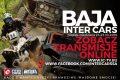 Śledź Baja Inter Cars online