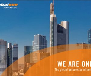 Auto Partner dołączy do międzynarodowej grupy zakupowej?
