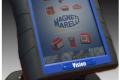Testery Magneti Marelli – aktualizacja oprogramowania