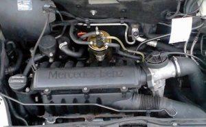 Gdy klient przychodzi do mechanika… z instrukcją naprawy