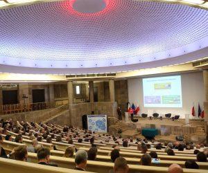 Kongres Przemysłu i Rynku Motoryzacyjnego już 8 grudnia!