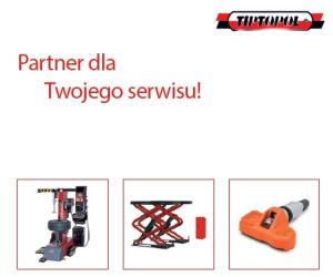 Jesienna oferta wyposażenia TIP-TOPOL – ważna jeszcze tylko przez 7 dni