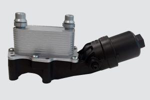 Moduły filtracji oleju i oleju napędowego UFI Filters do Alfy Romeo Giulia