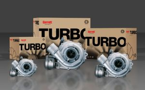 Nowe referencje turbosprężarek wMoto Remo oraz sieci Inter Cars