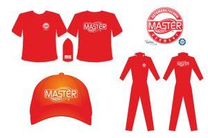Rozstrzygnięcie konkursu Master Sport
