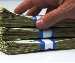 Dostajesz 40 tys. do wydania na swój warsztat. Co robisz?