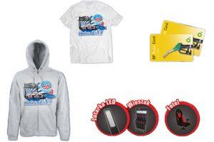 Promocje Liqui Moly i Kamoka w Auto-Partner