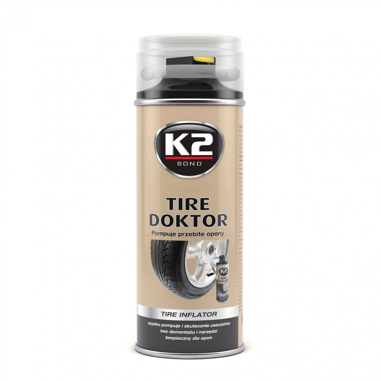 13430-k2-tire-doktor-400-ml