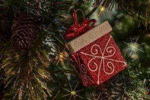 3 prezenty świąteczne, które może kupić mechanik