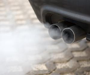 Dieselgate: Volkswagen zapłaci w Kanadzie 2 miliardy dolarów