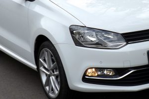 Coraz więcej aut używanych z importu
