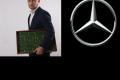 Stanowski kontra Mercedes. Znany dziennikarz niezadowolony z ASO.
