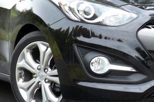 Akcyza na samochody sprowadzane od 2017 r. - nowe ustalenia