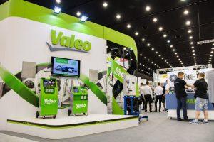 Zakup FTE przez Valeo wstrzymany, KE ma wątpliwości