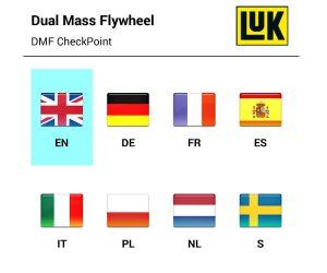 Pomocne dane zawsze pod ręką dzięki aplikacji DMF CheckPoint