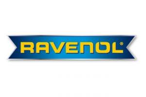 Terminarz szkoleń Ravenol Professionals