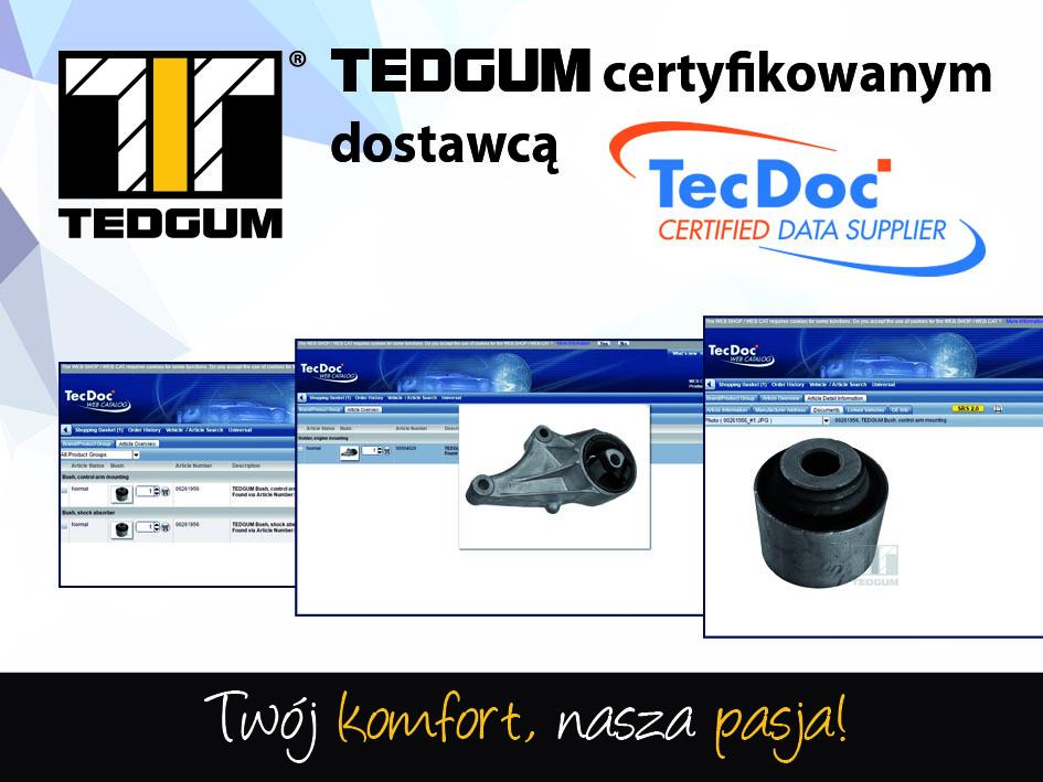 2017-01_tedgum_w_tecdoc