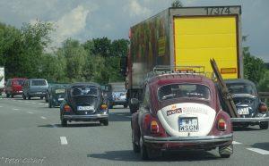 UOKiK bierze Volkswagena na celownik. Kara? Nawet do 10% obrotu producenta