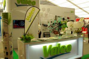 Valeo zainwestuje w Polsce kolejne miliony