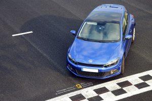 Nic nie jest w stanie zaszkodzić VW – producent notuje wzrosty na większości rynków