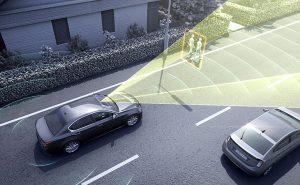 DENSO i Toshiba rozwijają sztuczną inteligencję